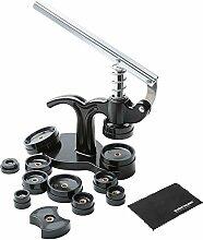 Eventronic Uhr Presse Uhr Einpresswerkzeug