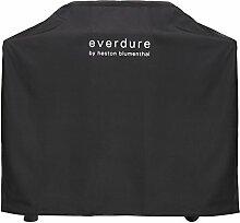 Everdure HBG2COVER Premium Abdeckhaube für FORCE?