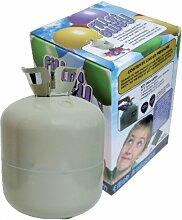 Everflag Helium im Einwegbehälter - Maxi