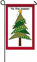 Evergreen Enterprises 16F8464Weihnachtsbaum