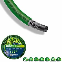 Evergreen Wasserschlauch EuroGuip Sprühaufsatz A