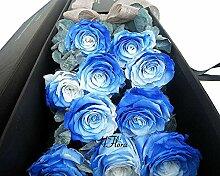 Everlasting Flower Geschenk-Box, hochwertige
