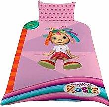 Everythings Rosie Mädchen Bettwäsche Bedtime