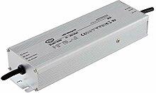 EVN Lichttechnik LED-Netzgerät SLD6712200