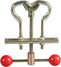 EVTSCAN Bonsai-Werkzeug, Biegewerkzeug aus