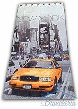 ex family Amerika/New York City Taxi Handarbeit