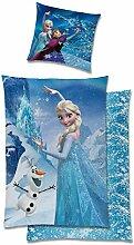 ex idea GmbH Disney Die Eiskönigin Frozen