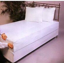 Excellent Soft Vinyl Kinderbett Gr. Matratze,