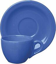 Excelsa 42099-mug/Becher blau
