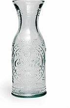 Excelsa Coca Cola Karaffe 1l