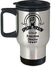 Executive Directors Gifts Executive Directors