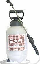 Exel 650385Drucksprüher 5L