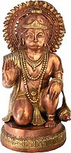 Exotic India Segen Hanuman, verführerisch