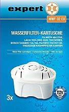 Expert MWF02 EXP Wasserfilter