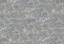 expona design Effect Birch Tunk - Klebe Vinylboden