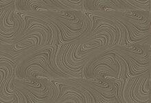 expona design Effect Green Swirl - Klebe Vinylboden