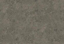 expona design Stone Taupe Brazilian Slate - Klebe