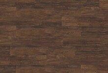 expona design Wood Rough Brown Heritage Cherry -