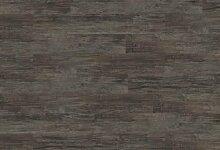 expona design Wood Rough Grey Heritage Cherry -