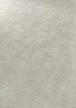 expona domestic Stone Light French Sandstone - Klebe Vinylboden