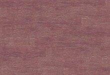 expona domestic Wood Bordeaux Red Wood - Klebe Vinylboden