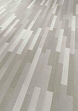 expona domestic Wood Grey Vintage Wood - Klebe Vinylboden
