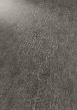 expona domestic Wood Ivory Black Wood - Klebe Vinylboden
