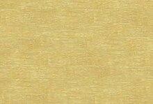 expona domestic Wood Lemon Yellow Wood - Klebe Vinylboden