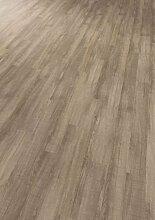 expona domestic Wood Light Saw Cut Oak - Klebe Vinylboden