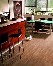 expona domestic Wood Maple Calvados - Klebe Vinylboden