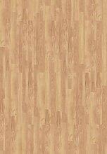 expona domestic Wood Natural Maple - Klebe Vinylboden