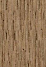 expona domestic Wood Natural Oak Medium - Klebe Vinylboden