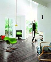 expona domestic Wood Rusty Pine - Klebe Vinylboden
