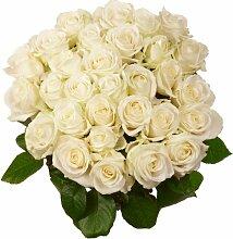 Express! Blumenversand - Blumenstrauß - zum