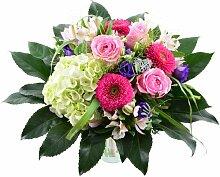 Express!Blumenversand - Blumenstrauß - zum