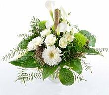 Express! Blumenversand - Blumenstrauß - zur