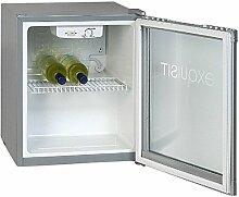 Bomann Kühlschrank Für Bierfass : Exquisit kühlschrank günstig online kaufen lionshome