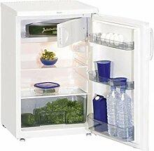 Exquisit Kühlschrank mit 4*-Gefrierfach KS 15-5