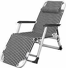 Extrabreit Sonnenliege Liegestühle Relaxliege