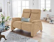 exxpo - sofa fashion 2-Sitzer beige