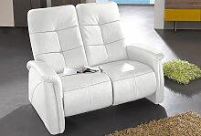 exxpo - sofa fashion 2-Sitzer, mit Relaxfunktion