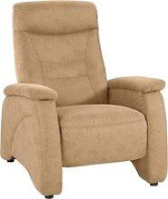 exxpo - sofa fashion Relaxsessel beige