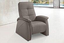 exxpo - sofa fashion Sessel, City Sofa,mit