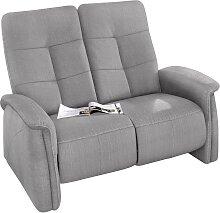 exxpo - sofa fashion Sofa, (2-sitzig)