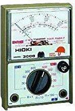 Exzellente Qualität Hioki 3008 HiTESTER