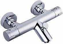 EYCKHAUS 22104 Design Thermostat