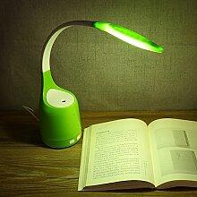 Eye Lamp Luftbefeuchter Creative Home Desk Studie,