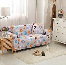 EZREAL Anti-Milbe Universal Sofa Cover