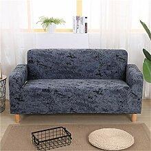 EZREAL Anti-Rutsch-elastische Sofa Cover
