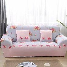 EZREAL Anti-Rutsch-Universal Sofa Cover